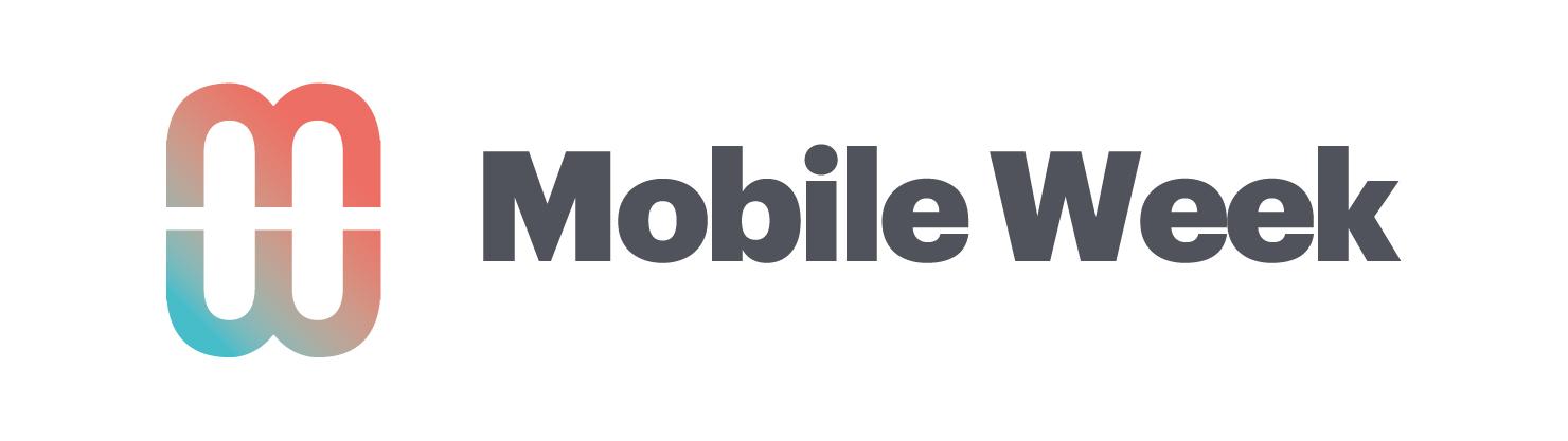 MOBILE WEEK REUS 2020